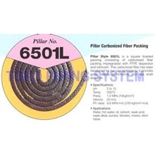 Gland Packing pillar jakarta (081325868706)