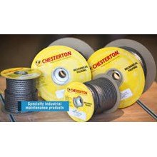 Chesterton 412w gland packing ptfe
