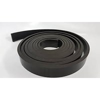 karet rubber strip murah