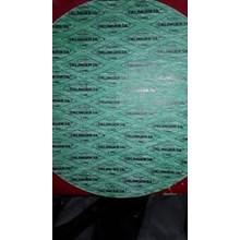 Gasket klingersil c - 4403