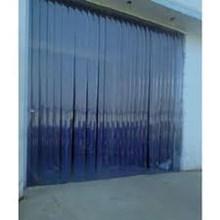 tirai pvc curtain di makassar 081325868706