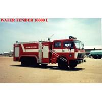 WATER TENDER  1
