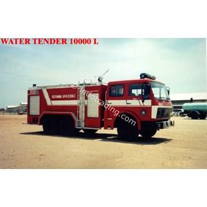 WATER TENDER