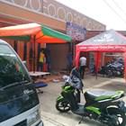 TENDA CAFE 7