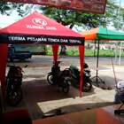 TENDA CAFE 1