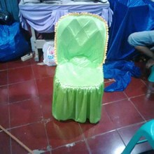 Glove Chair Naples box