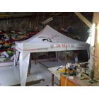 TENDA CAFE LIPAT 2X2 7