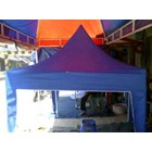 TENDA CAFE LIPAT 2X2 2