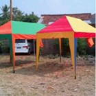 Tenda cafe limas-piramid 8