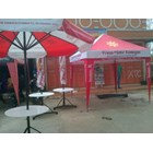 Tenda cafe limas-piramid 3