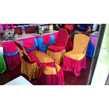 SARONG PARTY EVENT EVENT CHAIR