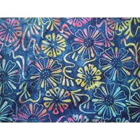 Sell Catton Batik