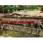 baja MANHOLE COVER SANIMAS 2
