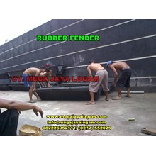 products rubber pipe RUBBER FENDER