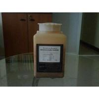 Jual Amonium Iodide