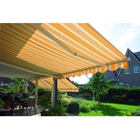 awning canopy 1