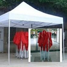 Tenda Lipat