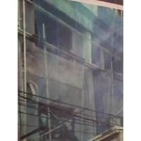 Jual Jaring bangunan