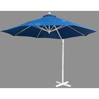 payung gantung