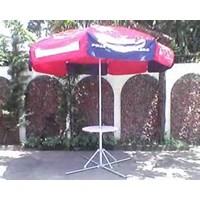 Jual payung promosi 2