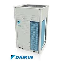 AC Daikin VRV