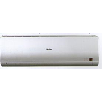 Eco Series (Wall Mounted R410a)