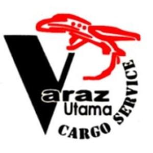 Cargo Udara Medan - Jakarta Port To Port By PT  SYAHRAVARAZ TRANS CARGO