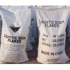 caustic soda flakes Ex. RRC 1