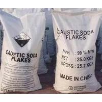 caustic soda flakes Ex. RRC