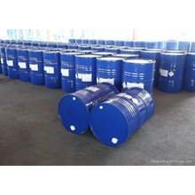 Perchloroethylene  PCE