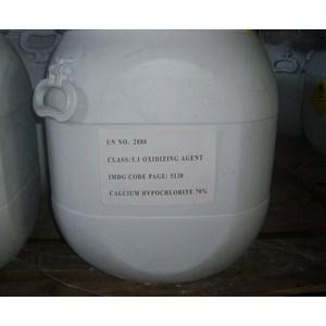 Dari Calcium Hypochlorite 1