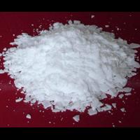 Jual Potassium Hydroxide Flake 2