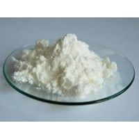 Cinamic Acid