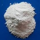 Tricalcium Phosphate  2