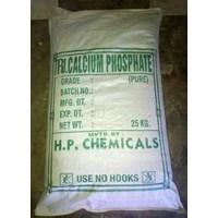 Tricalcium Phospate