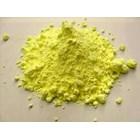 Sulphur Powder  1
