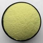 Barium Chromate  1