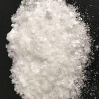Boric Acid 1