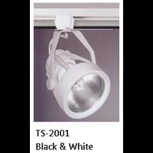 Spot Light TS 2001