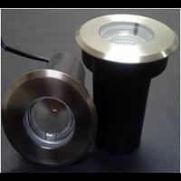 Lampu Inground LED COB 5 Watt