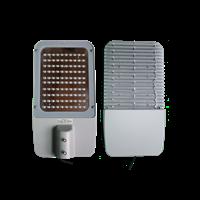 Jual lampu PJU LED P150