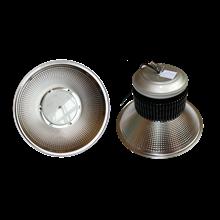 Lampu High Bay LED 150 watt