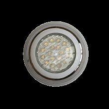 Lampu LED Kolam Renang Outbow 18 watt