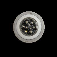 Jual Lampu LED Kolam Renang Outbow 9 watt