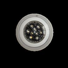 Lampu LED Kolam Renang Outbow 9 watt