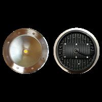 Lampu Inground LED COB 30 watt