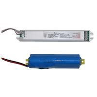 Power Pack + Battery Li-ion
