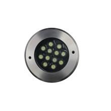 Lampu LED Kolam Renang INBOW 24 WATT