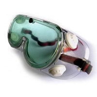 Safe-T Chemical Goggle SC234