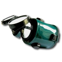 Jual Safe-T Welding Goggle SW205